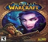 اکانت World of Warcraft